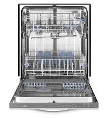Dishwasher Technician Pickering