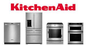 KitchenAid Appliance Repair Pickering