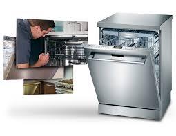 Bosch Appliance Repair Pickering