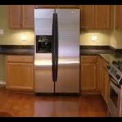 Home Appliances Repair Pickering