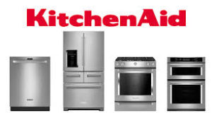KitchenAid Appliance Repair Pickering